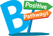 positive pathways logo